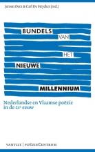 , Bundels van het nieuwe millennium
