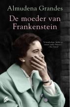 Almudena Grandes , De moeder van Frankenstein