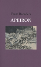 Frans Boenders Apeiron