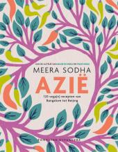 Meera Sodha , Azië
