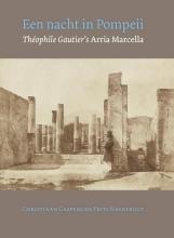 Christiaan  Caspers, Frits  Naerebout Een nacht in Pompeii