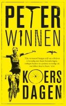 Peter  Winnen Koersdagen