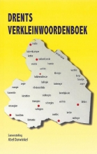 Abel Darwinkel , Drents Verkleinwoordenboek
