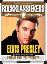 Edwin Wendt Elvis Presley