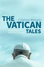 Collettivo Romano Richard Ravelli, The Vatican Tales
