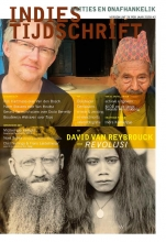 , Indies tijdschrift 2020#2