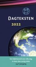 , Dagteksten 2022