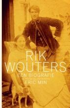 Eric  Min Rik Wouters