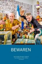 , Bewaren
