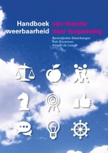 Arnold de Leeuw Berendineke Steenbergen  Rob Boonman, Van theorie naar toepassing