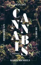 Karel Michiels , Cannabis