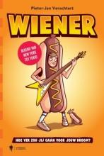 Pieter-Jan  Verachtert Wiener