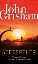 John Grisham , Sterspeler