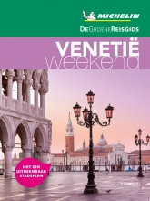 , Venetië