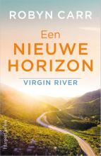 Robyn Carr , Een nieuwe horizon