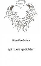 Lilian  Fox-Dolata Spirituele gedichten