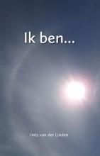 Inez van der Linden Ik ben...