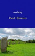 Ruud  Offermans Avebury