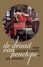 Guido  Vanheeswijck De draad van Penelope
