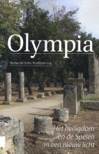 , Olympia