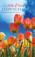 Hellen Deinum , Het Tulpenveld GLB