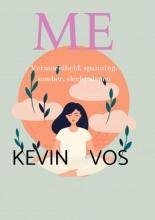 Kevin Vos , ME