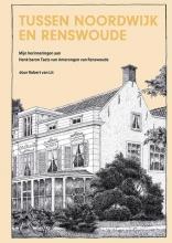 Robert van Lit , Tussen Noordwijk en Renswoude