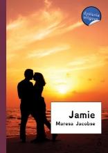 Maresa  Jacobse Jamie