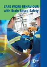 Juni Daalmans , Safe work behaviour with brain based safety