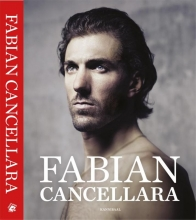 Guy Van Den Langenbergh, Marco  Pastonesi Fabian Cancellara