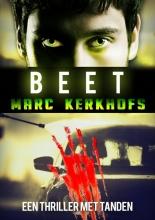 Marc  Kerkhofs Beet