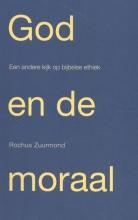 Rochus Zuurmond , God en de moraal
