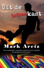 Mark Aretz , Uit de (prijzen)kast