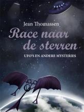 Jean Thomassen , Race naar de sterren