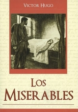 Hugo, Victor Los Miserables = Les Miserables