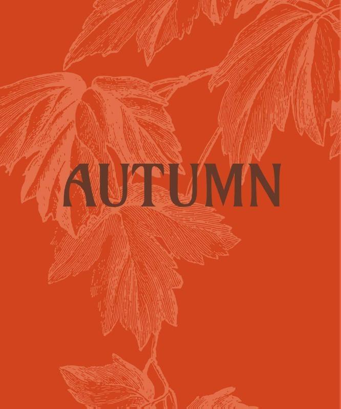 ,Autumn
