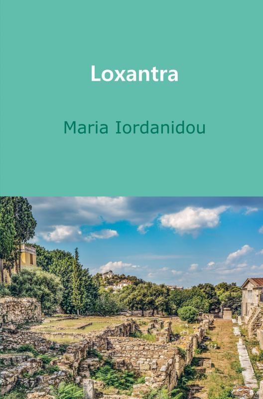 Maria Iordanidou,Loxantra