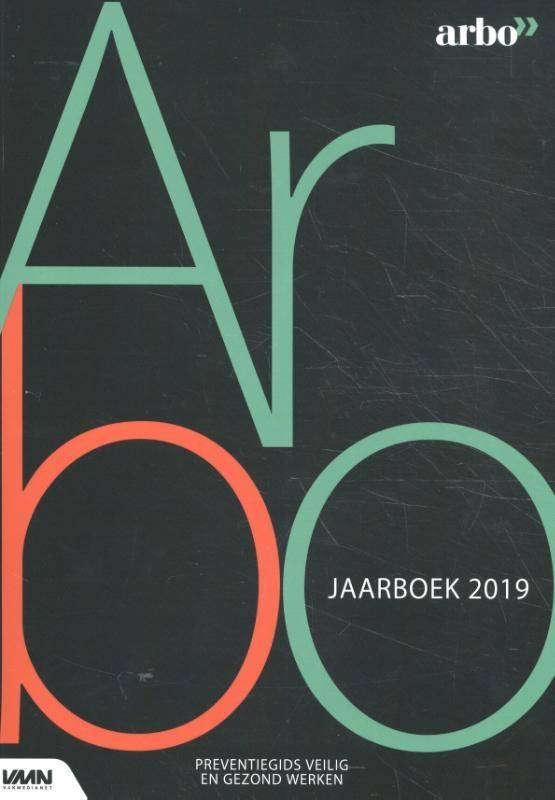 ,Arbojaarboek 2019