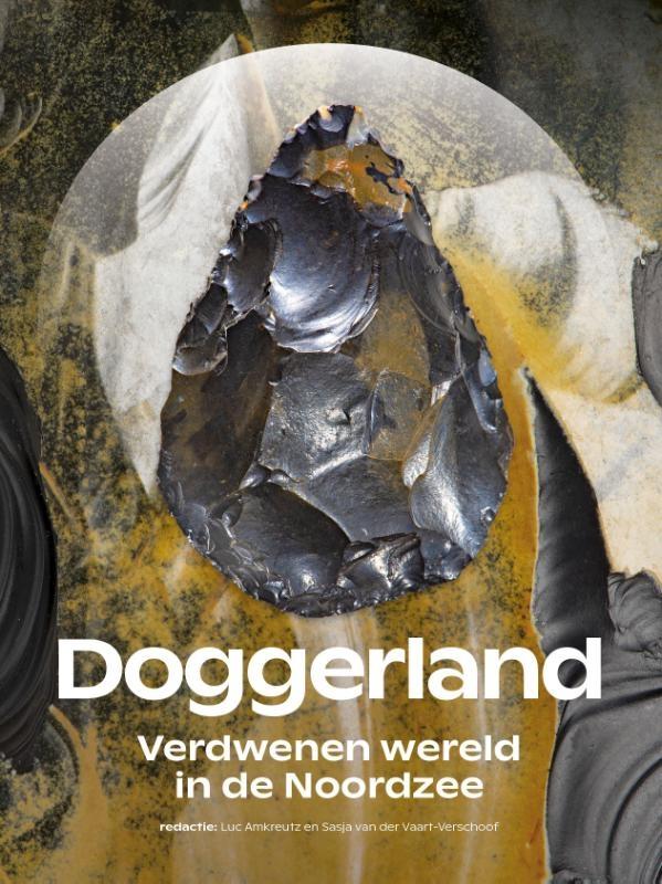 ,Doggerland