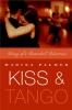 Palmer, Marina,Kiss en Tango