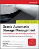 Vengurlekar, et al,Oracle Automatic Storage Management