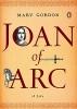 Gordon, Mary,Joan of Arc