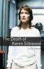 Hannam, Joyce,7. Schuljahr, Stufe 2 - The Death of Karen Silkwood - Neubearbeitung