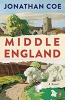 Jonathan Coe,Middle England