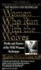 C. Pinkola Estes,Women Who Run with the Wolves