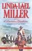 Miller, Linda Lael,A Lawman`s Christmas
