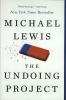Lewis Michael,Undoing Project
