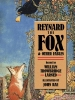 Larned, W. T.,Reynard the Fox and Other Fables
