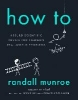 Munroe Randall,How to