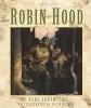 Creswick, Paul,Robin Hood